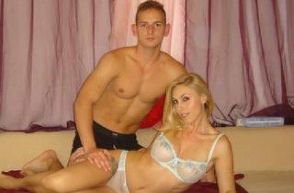 sex oral, sex cams
