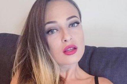 web cam sex, sexchat