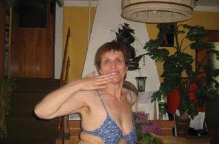erotik frauen, free web cams
