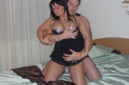 bizarre sexspiele, beim sex zuschauen lassen