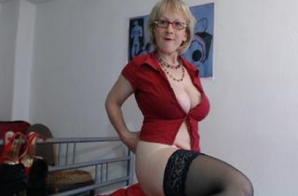 herrin domina lady, sex chat cams