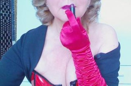 erotikwebcams, bdsm videoture