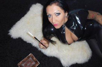 online webcam sex, sexy amateure